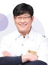 韩国oaks整形医生裴哲敏