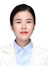 深圳伊斯佑整形医生陈春芳
