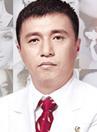 包头华美整形专家刘涛
