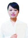 永州新唯美整形医生李琴