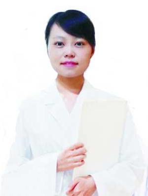 李琴 永州新唯美整形专家