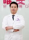 永州新唯美整形医生杨远平