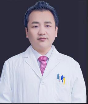 林晓雄 福州华窈医疗美容医院整形科主任