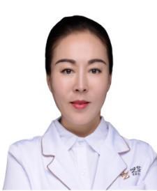 深圳芝华医疗美容皮肤科主任唐福玲