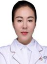 深圳芝华整形医生唐福玲