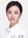深圳小珂丽格整形专家柏雨青