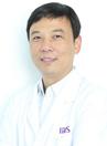 珠海艾瑞整形医生胡国华