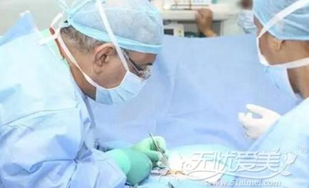 上海九院胸部整形价格