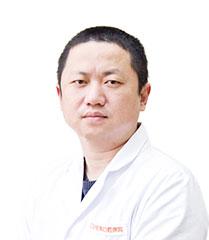 黄鑫 武汉冠美口腔医院种植修复技术总监