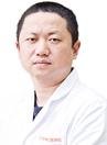 武汉冠美口腔专家黄鑫
