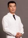 北京俪美汇医疗美容专家姬广翰