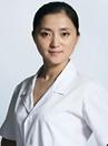 北京俪美汇医疗美容专家马俪娜
