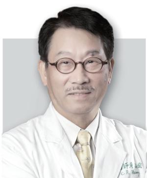 赖永隆 成都暄妍医疗美容医院院长