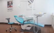 中山美尔整形医院牙科