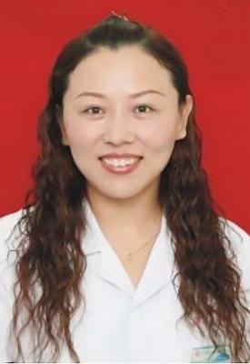 田霞 武汉思美妍首席整形专家