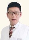 丹东医院医生陈佳佳
