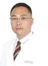 丹东医院医生王新磊