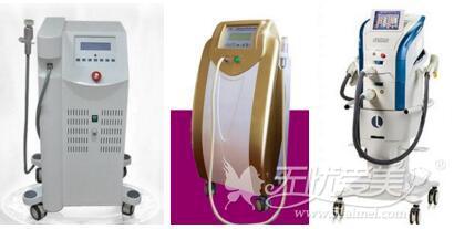 淄博阳光整形激光治疗设备