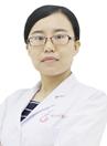 深圳唯美星整形医生刘静红