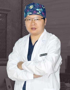朱逸 淮安俏美整形医院副主任医师