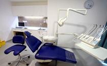 南宁爱思特整形医院牙科中心