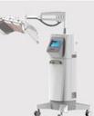 LED光波治疗仪