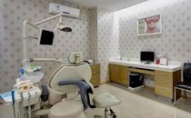 惠州致美口腔诊疗室