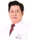 惠州致美口腔专家庞志利