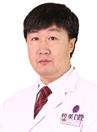 惠州致美口腔医生高自立