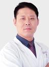 惠州致美口腔专家刘宏平