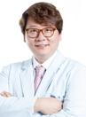 韩国童颜世上医生李尚泳