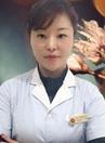 南阳宛和整形专家李丽