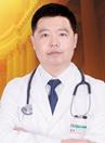 深圳和协整形医生李宝武