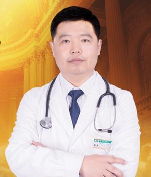 李宝武 深圳和协整形医院专家