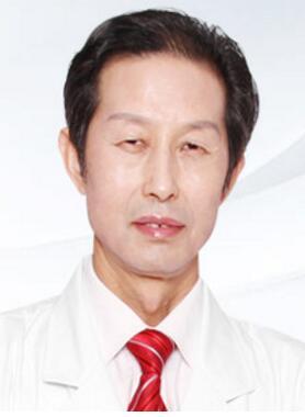 张国孝 西安女子医院整形科副主任医师