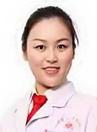 西安女子医院医生张琰
