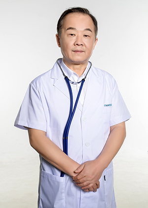 王明辉 深圳铭医整形医院专家