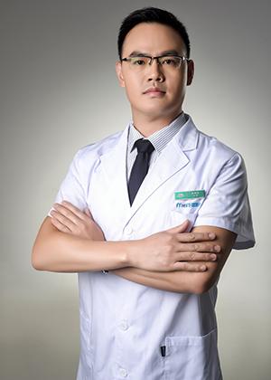 张青松 深圳铭医整形医院专家