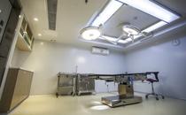 东莞宝格丽整形手术室