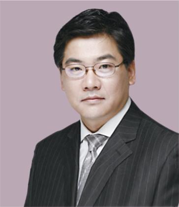东莞宝格丽韩方整形专家尹智荣