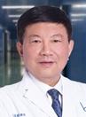 北京联合丽格整形医院专家曹谊林