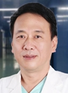 北京联合丽格整形医院专家陈万芳