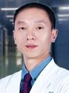 北京联合丽格整形医院专家吴焱秋