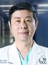 北京联合丽格整形医院专家杨大平