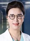 北京联合丽格整形医院专家张菊芳