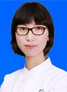 嘉兴摩尔口腔医生王燕