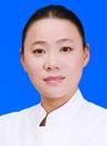 嘉兴摩尔口腔医生刘雯