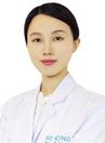 深圳贝漾美天整形专家贾月