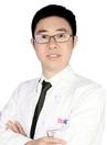 铜雀台整形美容医院专家郭世伟