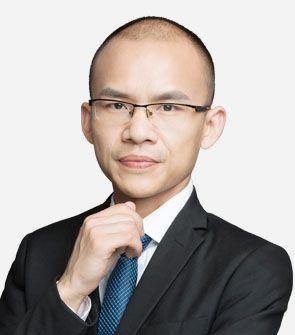 颜江 东莞非凡整形医院专家